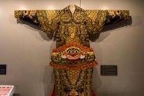 Pauline's Photography Chinese Opera Costume