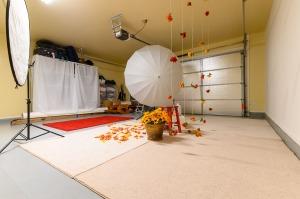 Pauline's Photography children's photography studio